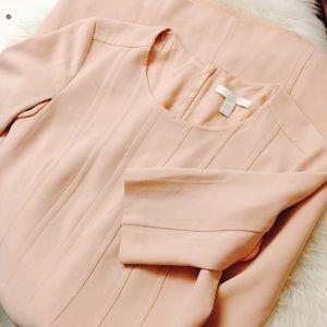 HUGO BOSS Dress ❤️